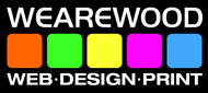 We Are Web - Wearewood Services Ltd